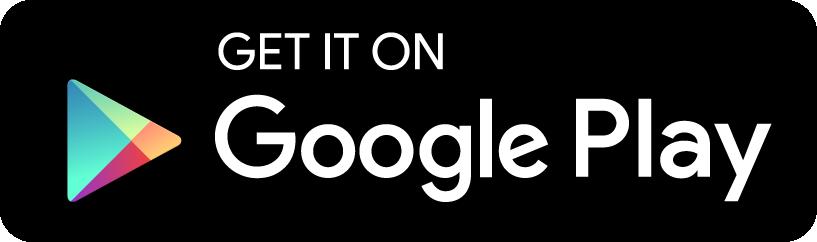 przycisk do google play